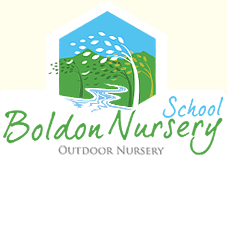 Boldon Nursery School