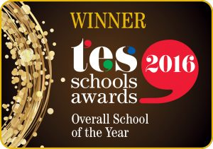 overall-school-of-the-year-5